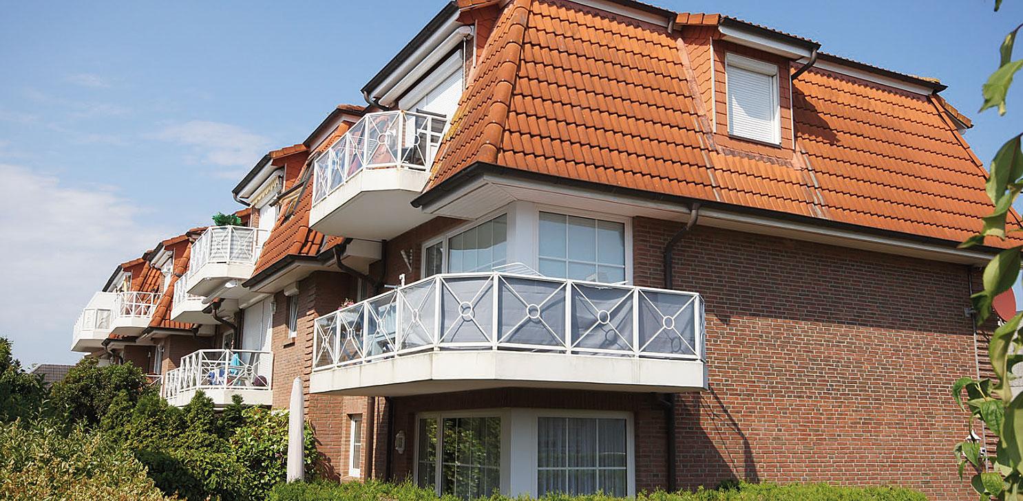 Scholtz Immobilien & Projektentwicklung GmbH Grömitz Blankwasserweg 15