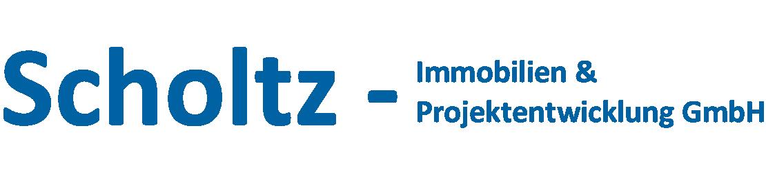 Scholtz Immobilien & Projektentwicklung GmbH