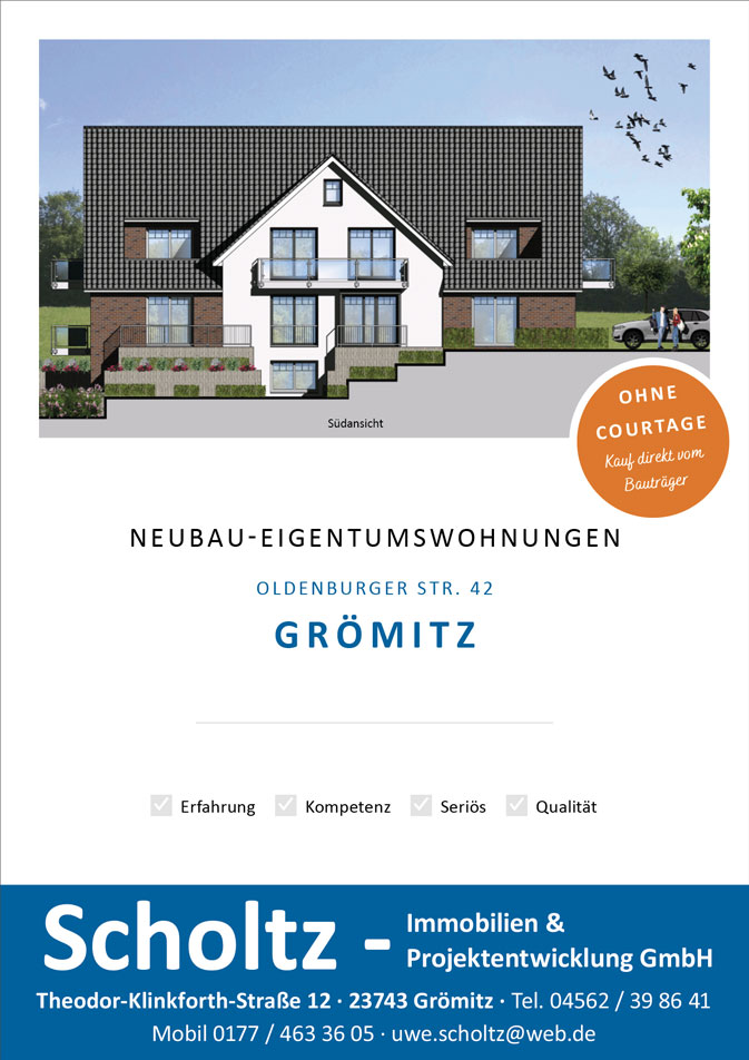 PDF Scholtz Immobilien Grömitz Oldenburger Str. 42