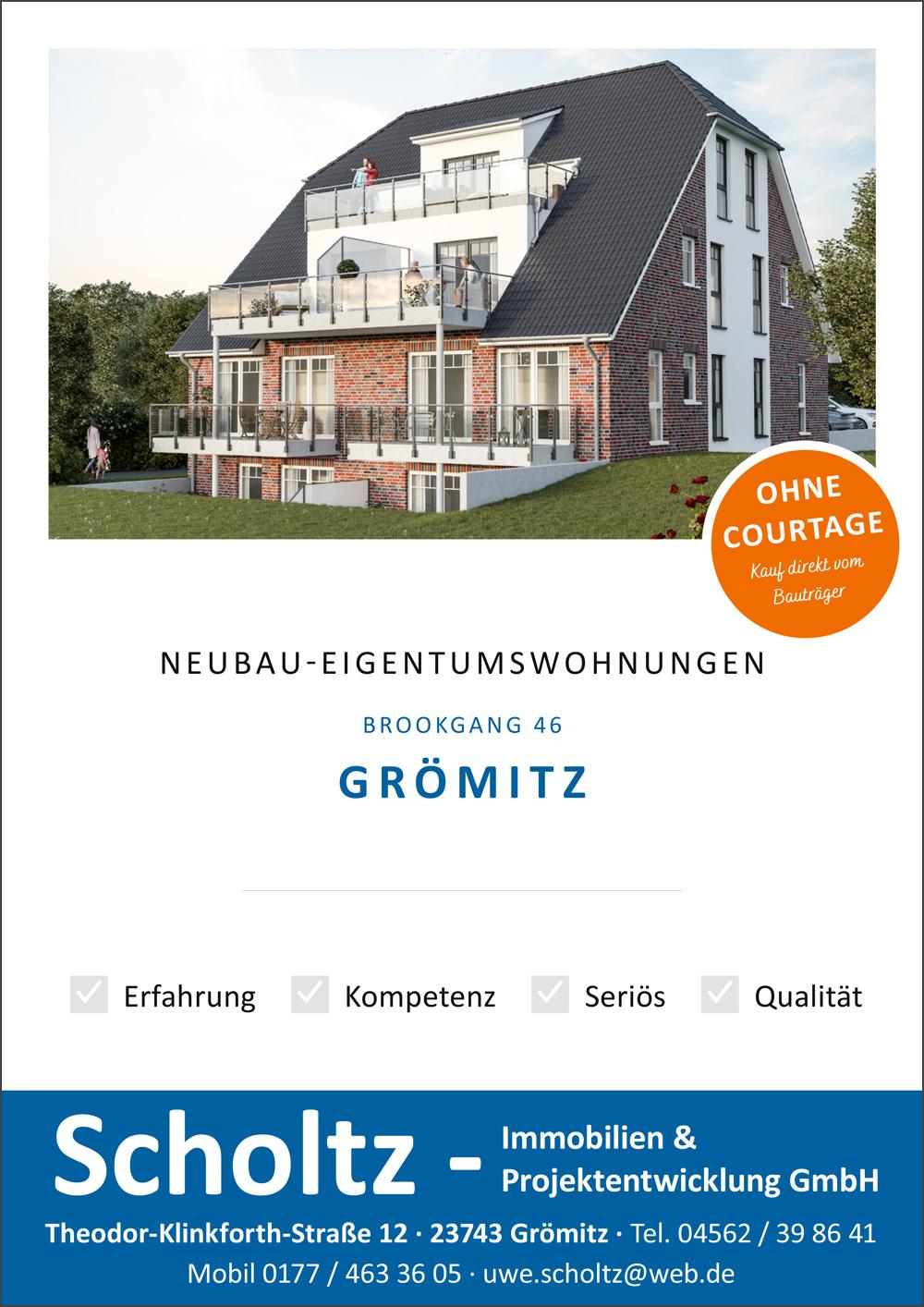 PDF Scholtz Immobilien Grömitz Brookgang 46